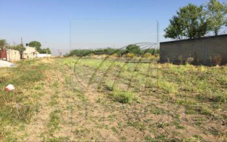 Foto de terreno habitacional en venta en, santa cruz chignahuapan, lerma, estado de méxico, 1800353 no 03