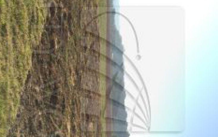 Foto de terreno habitacional en venta en, santa cruz chignahuapan, lerma, estado de méxico, 1800353 no 04