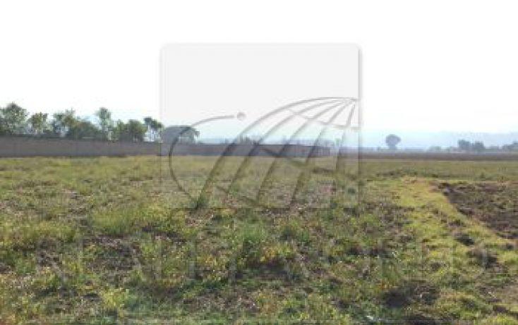 Foto de terreno habitacional en venta en, santa cruz chignahuapan, lerma, estado de méxico, 1800353 no 05