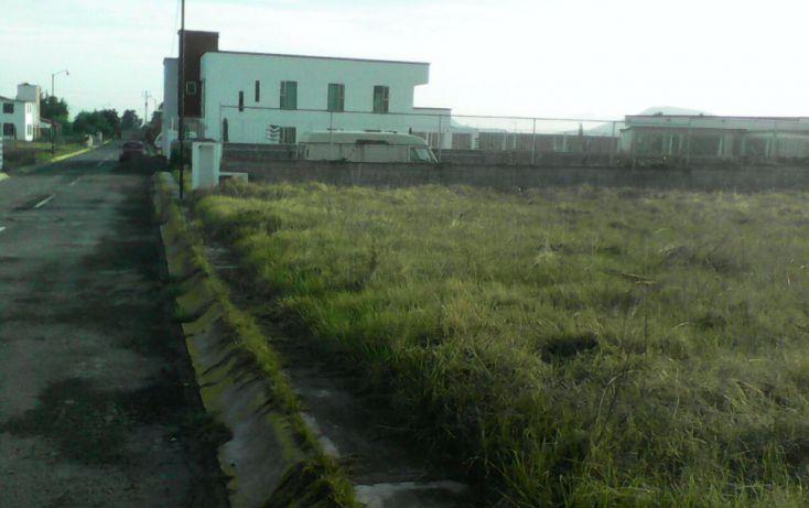 Foto de terreno habitacional en venta en, santa cruz cuauhtenco, zinacantepec, estado de méxico, 1548016 no 01