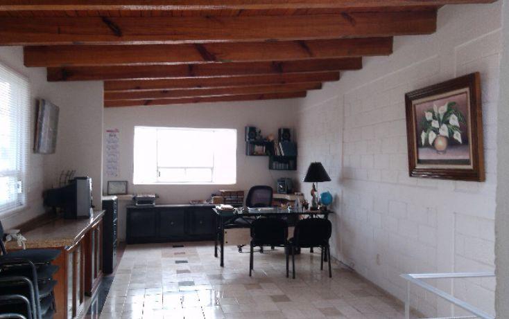 Foto de bodega en venta en, santa cruz cuauhtenco, zinacantepec, estado de méxico, 944879 no 05