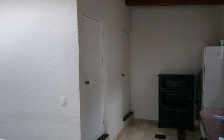 Foto de bodega en venta en, santa cruz cuauhtenco, zinacantepec, estado de méxico, 944879 no 06