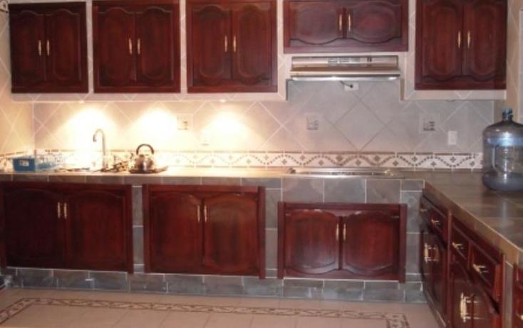 Foto de casa en venta en  , santa cruz, cuautla, morelos, 1315443 No. 02