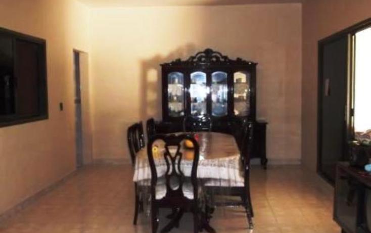 Foto de casa en venta en  , santa cruz, cuautla, morelos, 1315443 No. 03