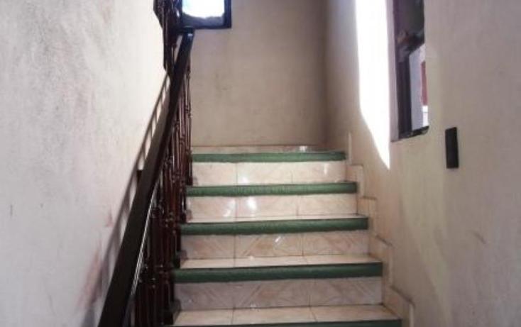 Foto de casa en venta en  , santa cruz, cuautla, morelos, 1315443 No. 06