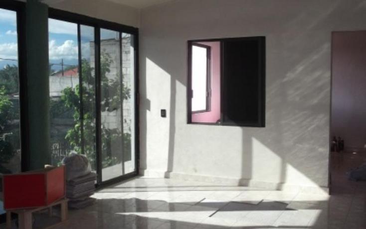 Foto de casa en venta en  , santa cruz, cuautla, morelos, 1315443 No. 07