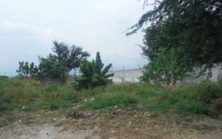 Foto de terreno habitacional en venta en, santa cruz, cuautla, morelos, 1574374 no 04