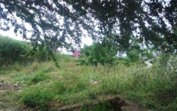 Foto de terreno habitacional en venta en, santa cruz, cuautla, morelos, 1574374 no 05