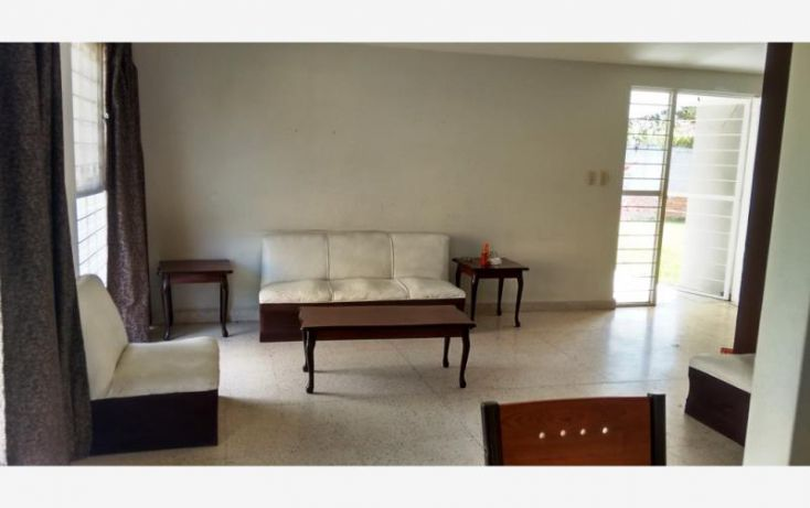 Foto de casa en renta en, santa cruz, cuautla, morelos, 1663768 no 07
