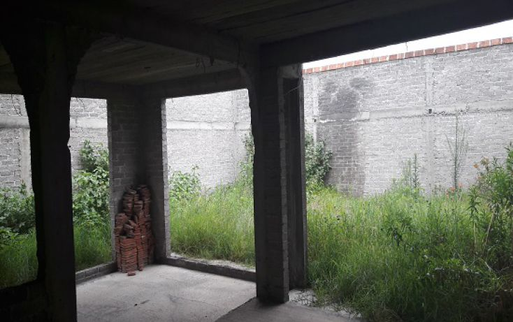 Foto de casa en venta en, santa cruz de abajo, texcoco, estado de méxico, 1307483 no 04