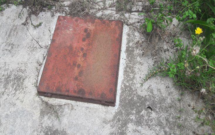 Foto de casa en venta en, santa cruz de abajo, texcoco, estado de méxico, 1307483 no 06