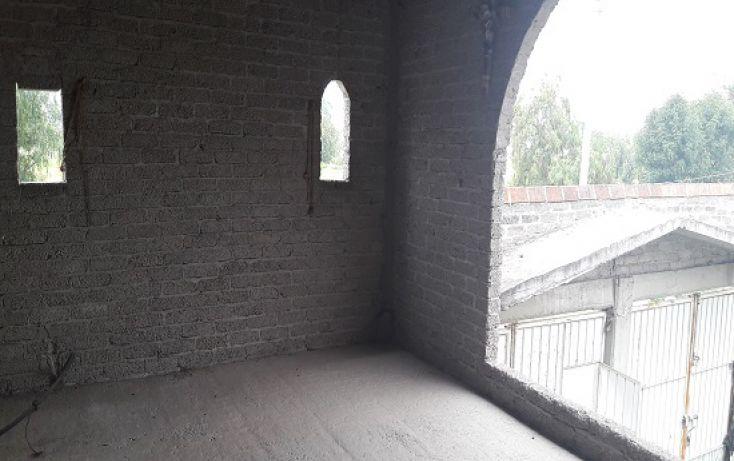 Foto de casa en venta en, santa cruz de abajo, texcoco, estado de méxico, 1307483 no 13