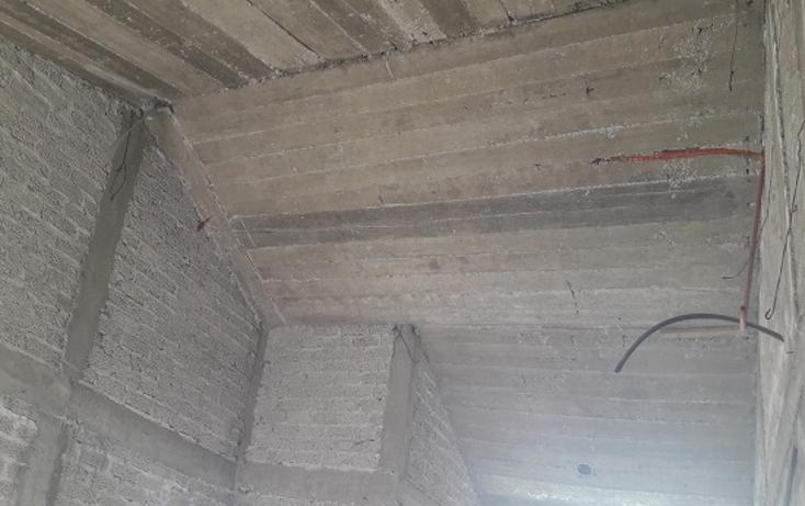 Foto de casa en venta en  , santa cruz de abajo, texcoco, m?xico, 1307483 No. 15