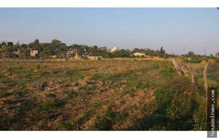 Foto de terreno habitacional en venta en, santa cruz de la soledad, chapala, jalisco, 1914483 no 02