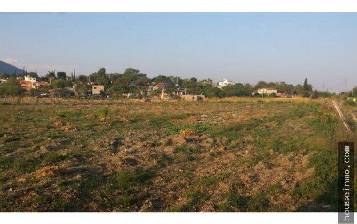 Foto de terreno habitacional en venta en, santa cruz de la soledad, chapala, jalisco, 1914483 no 03