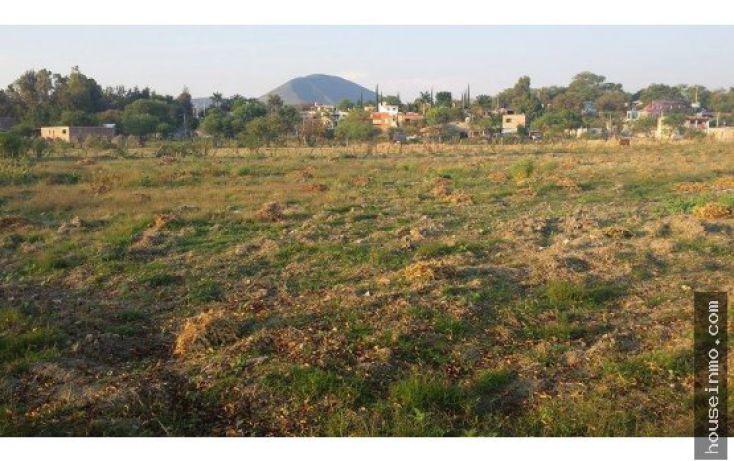 Foto de terreno habitacional en venta en, santa cruz de la soledad, chapala, jalisco, 1914483 no 04