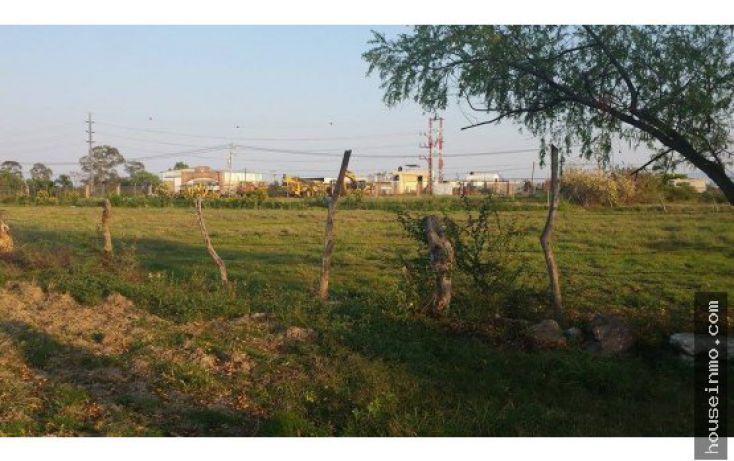 Foto de terreno habitacional en venta en, santa cruz de la soledad, chapala, jalisco, 1914483 no 06
