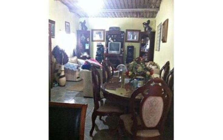 Foto de terreno habitacional en venta en  , santa cruz de las flores, tlajomulco de zúñiga, jalisco, 1902586 No. 04