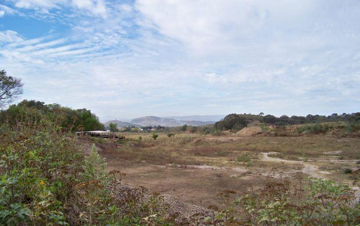 Foto de terreno comercial en venta en, santa cruz de las flores, tlajomulco de zúñiga, jalisco, 1930018 no 01