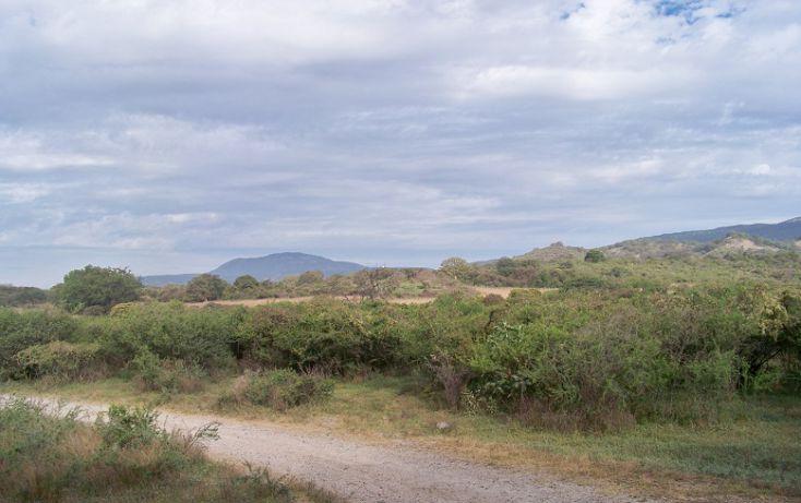 Foto de terreno comercial en venta en, santa cruz de las flores, tlajomulco de zúñiga, jalisco, 1930018 no 12