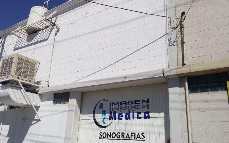 Foto de oficina en venta en, santa cruz de rosales centro, rosales, chihuahua, 1633050 no 01