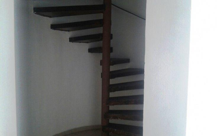 Foto de local en renta en, santa cruz del monte, naucalpan de juárez, estado de méxico, 1459153 no 05
