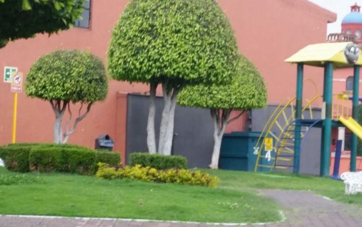 Foto de casa en venta en, santa cruz del monte, naucalpan de juárez, estado de méxico, 1982772 no 08