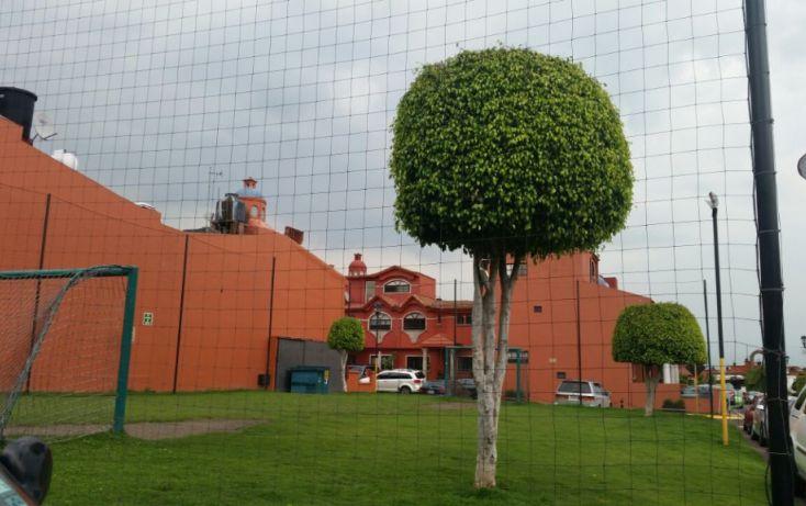 Foto de casa en venta en, santa cruz del monte, naucalpan de juárez, estado de méxico, 1982772 no 09