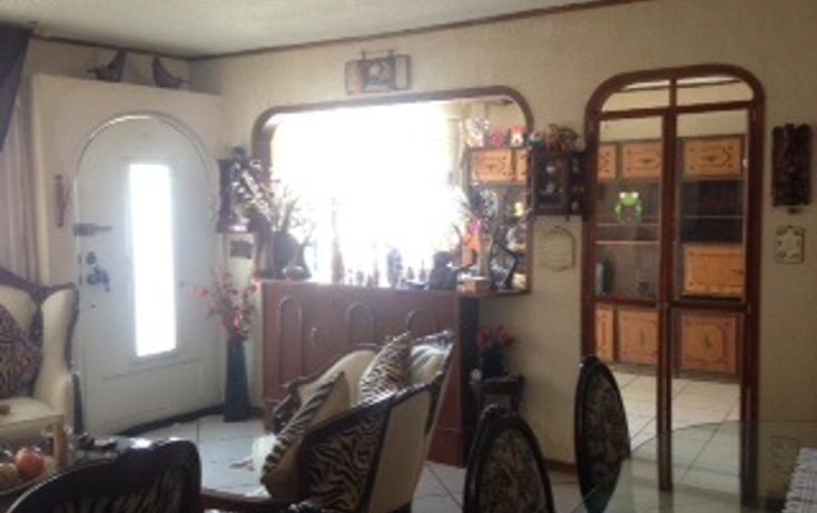 Foto de casa en venta en  , santa cruz del monte, naucalpan de juárez, méxico, 1116607 No. 02
