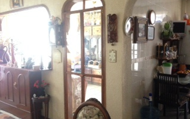 Foto de casa en venta en  , santa cruz del monte, naucalpan de juárez, méxico, 1116607 No. 03
