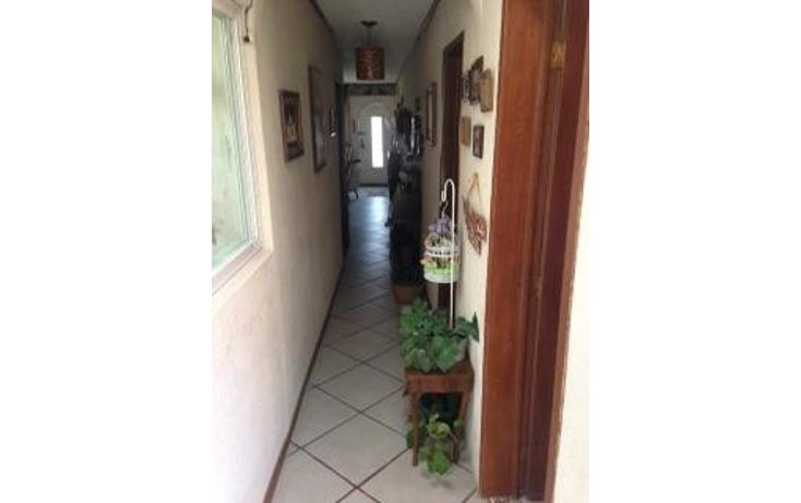 Foto de casa en venta en  , santa cruz del monte, naucalpan de juárez, méxico, 1116607 No. 06