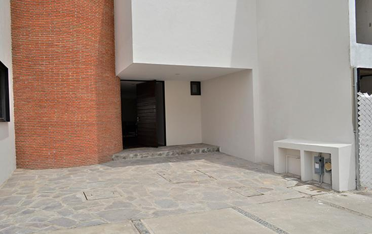 Foto de casa en venta en  , santa cruz del monte, naucalpan de juárez, méxico, 1260831 No. 01