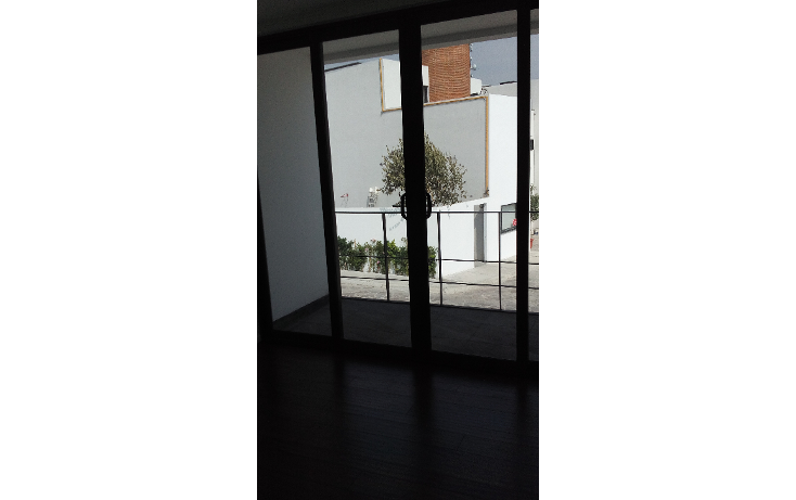 Foto de casa en venta en  , santa cruz del monte, naucalpan de juárez, méxico, 1444225 No. 07