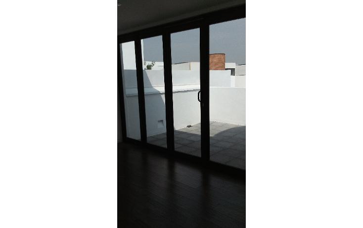 Foto de casa en venta en  , santa cruz del monte, naucalpan de juárez, méxico, 1444411 No. 14