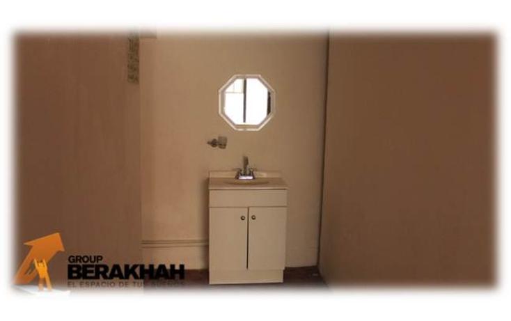 Foto de oficina en renta en  , santa cruz del monte, naucalpan de ju?rez, m?xico, 1447681 No. 08