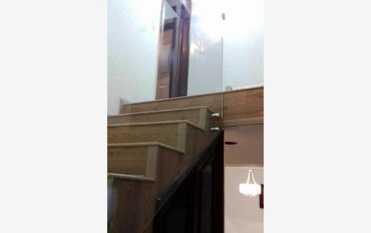 Foto de casa en venta en  , santa cruz del monte, naucalpan de juárez, méxico, 1989960 No. 13