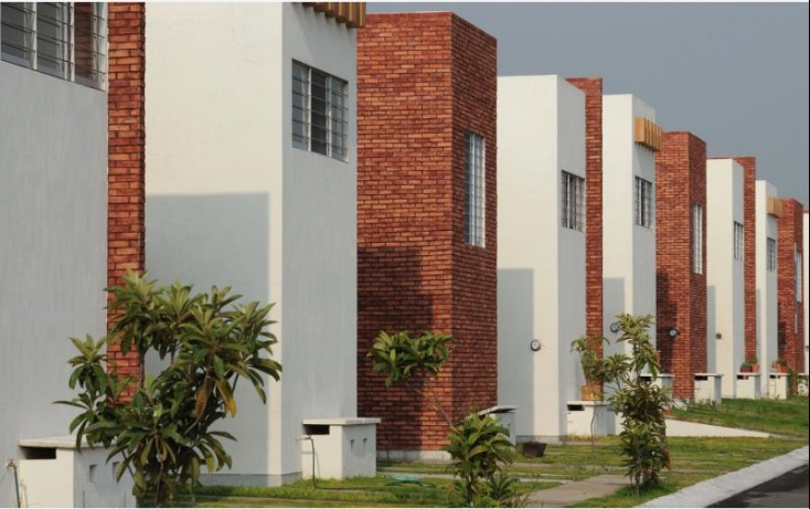 Foto de casa en venta en, santa cruz del valle, tlajomulco de zúñiga, jalisco, 513563 no 02