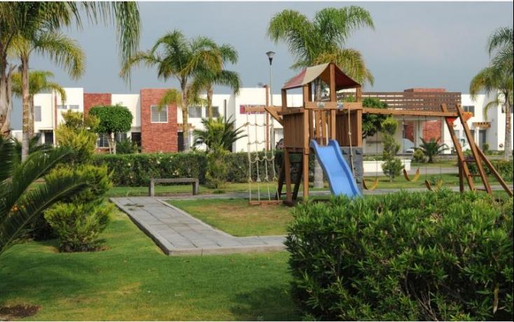 Foto de casa en venta en, santa cruz del valle, tlajomulco de zúñiga, jalisco, 513563 no 04