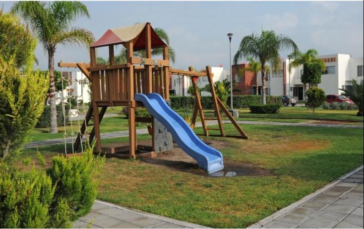 Foto de casa en venta en, santa cruz del valle, tlajomulco de zúñiga, jalisco, 513563 no 05