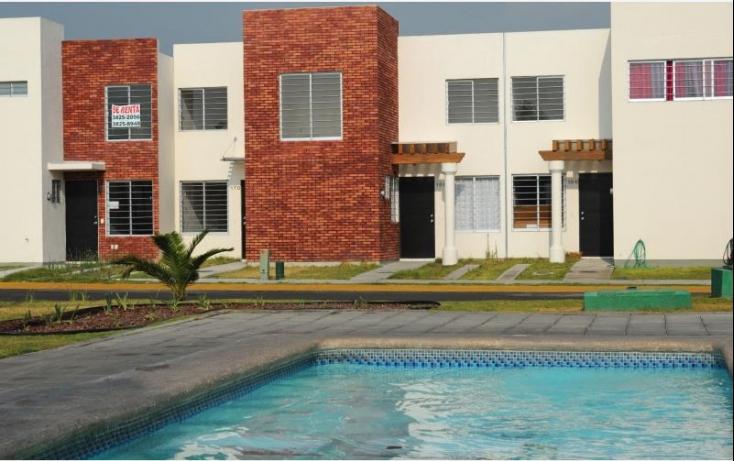 Foto de casa en venta en, santa cruz del valle, tlajomulco de zúñiga, jalisco, 513563 no 06