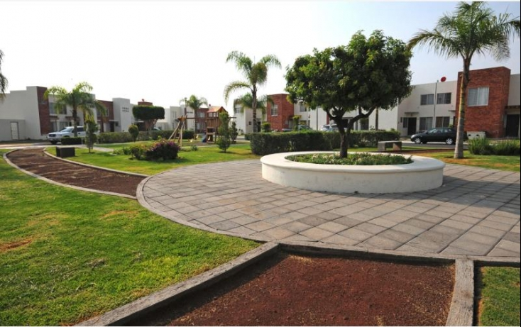 Foto de casa en venta en, santa cruz del valle, tlajomulco de zúñiga, jalisco, 513563 no 07