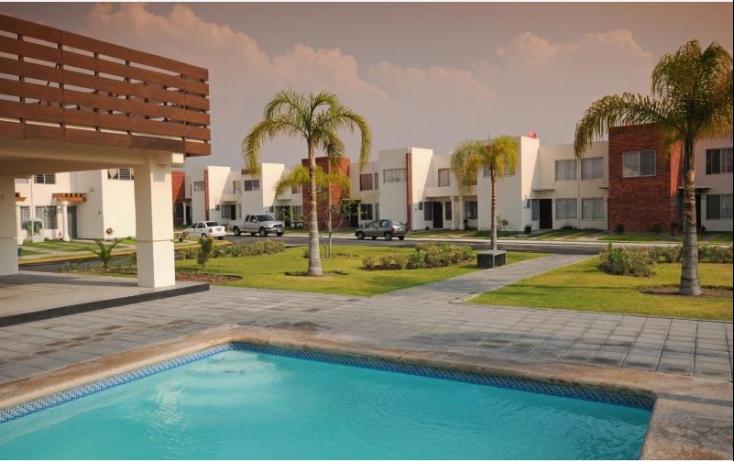 Foto de casa en venta en, santa cruz del valle, tlajomulco de zúñiga, jalisco, 513563 no 08