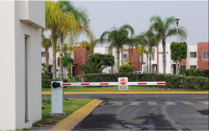 Foto de casa en venta en, santa cruz del valle, tlajomulco de zúñiga, jalisco, 513563 no 11