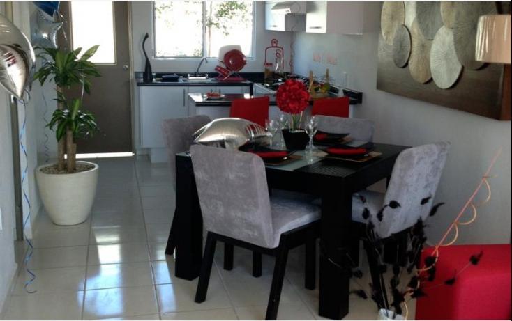 Foto de casa en venta en, santa cruz del valle, tlajomulco de zúñiga, jalisco, 513563 no 12