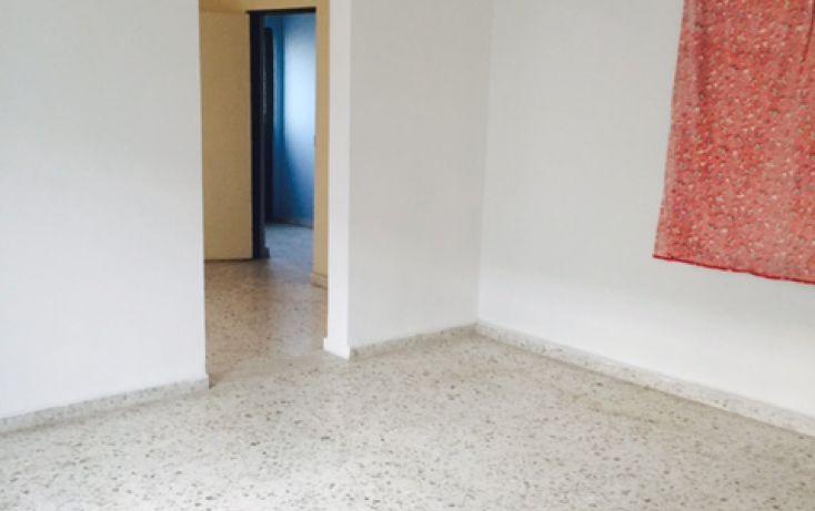 Foto de casa en venta en, santa cruz f 10, monterrey, nuevo león, 1570250 no 04
