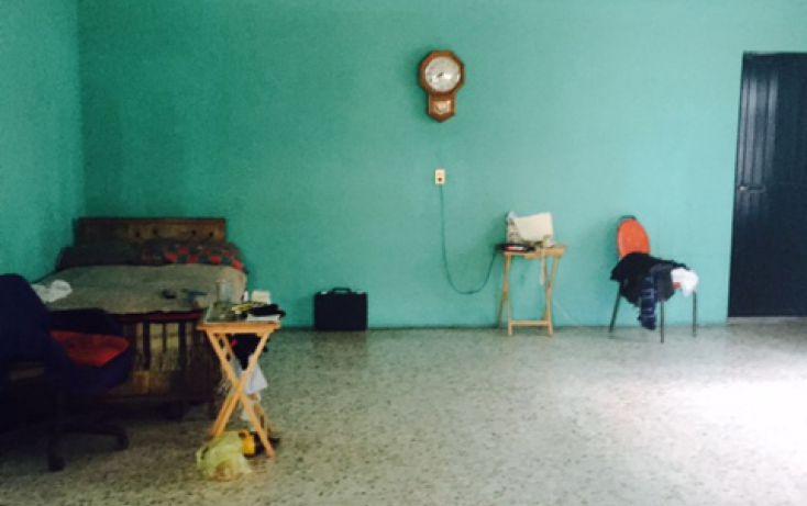 Foto de casa en venta en, santa cruz f 10, monterrey, nuevo león, 1570250 no 06