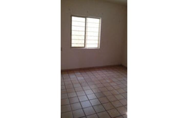 Foto de casa en venta en  , santa cruz, guadalupe, nuevo le?n, 1678324 No. 02