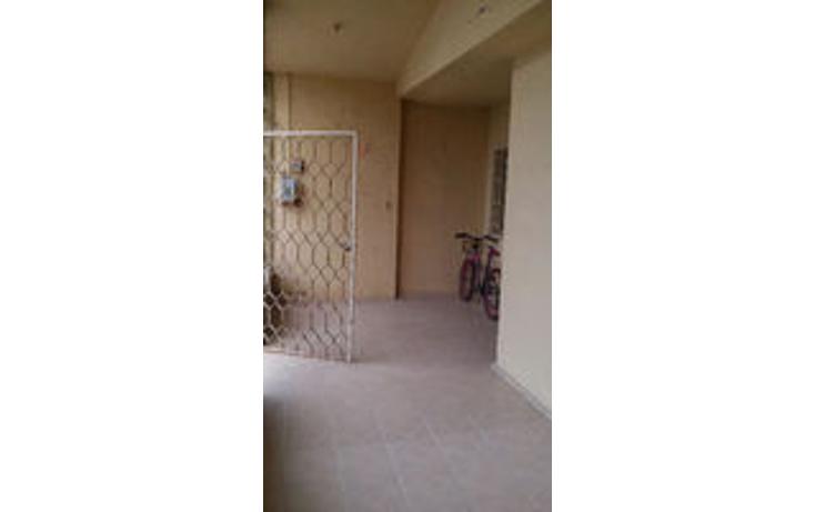 Foto de casa en venta en  , santa cruz, guadalupe, nuevo le?n, 1678324 No. 03