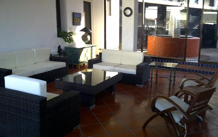 Foto de casa en venta en  , santa cruz guadalupe, puebla, puebla, 1059539 No. 03