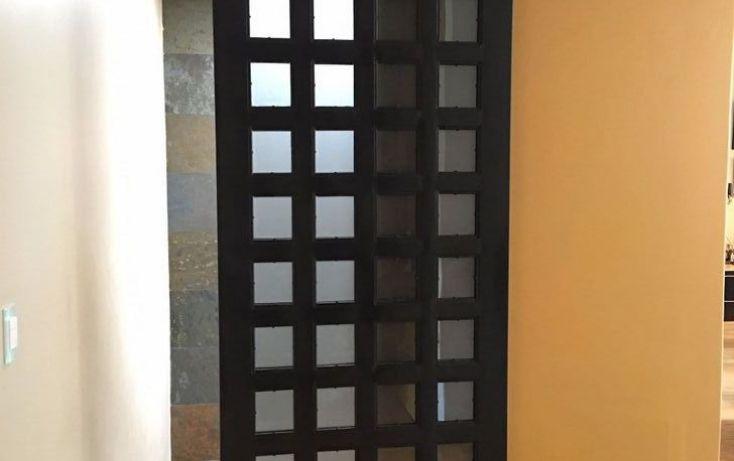 Foto de casa en condominio en venta en, santa cruz guadalupe, puebla, puebla, 1066669 no 02